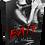 Thumbnail: Bait, Wake #1 Signed Paperback