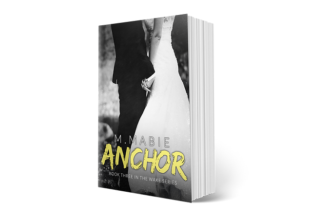 bait, sail, anchor, free ebook, kindle romance, ibooks romance, kobo romance, nook romance, cheating book, cheater book, angst, emotional romance, mabie, m mabie, casey, blake, epic triloy, fifty shades of grey, erotic romance