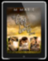 small town romance, kindle romance, ibooks romance, kobo romance,