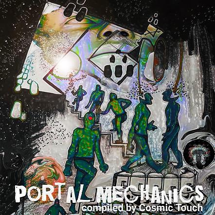Portal Mechanics (VA)
