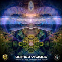 Unified Vision (VA)