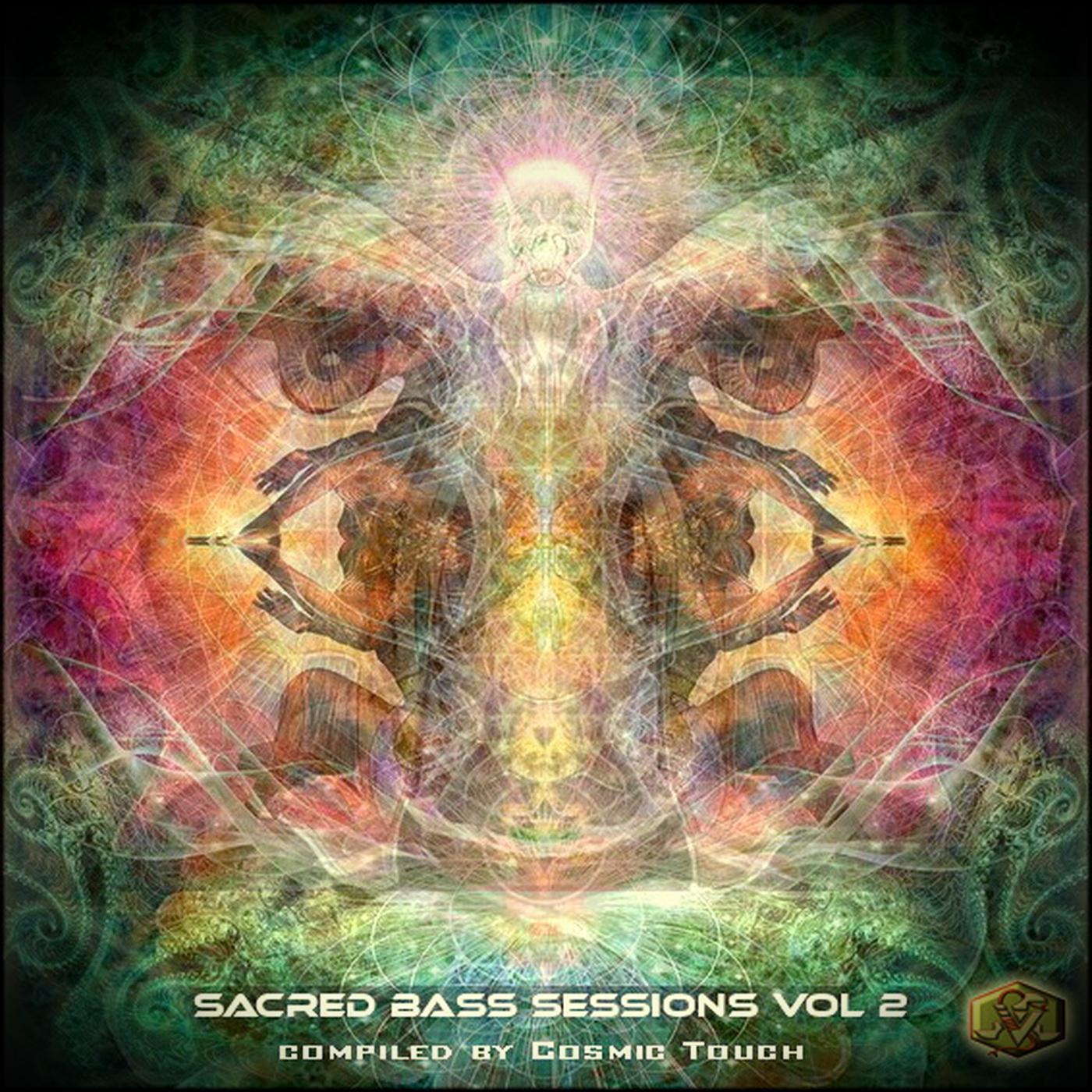 Sacred Bass 2