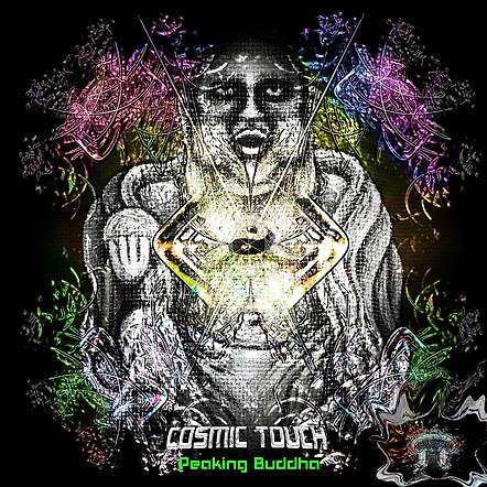 Peaking Buddha (EP)