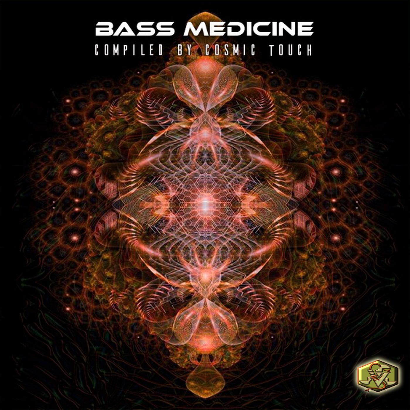Bass Medicine - VA
