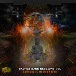 Sacred Bass Sessions