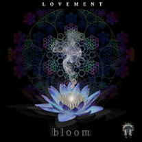 Bloom (EP) By Lovement