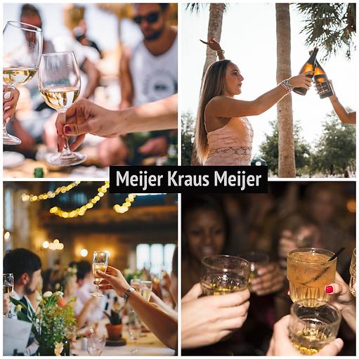 Meijer Kraus Meijer