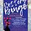 Thumbnail: Pottery Bingo- January Evening Social