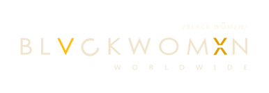 BWWW logo.png