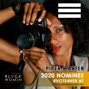 Piper Carter.png