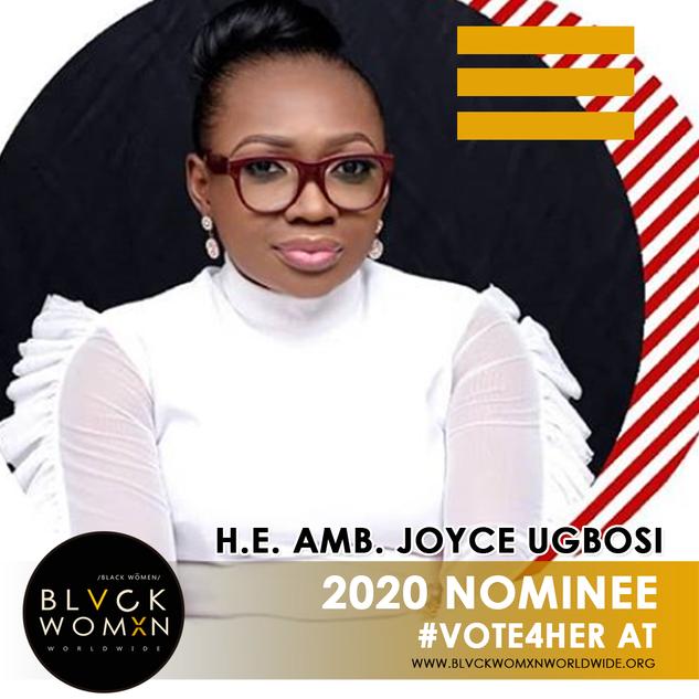 Joyce Ugbosi.png