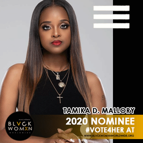 Tamika-D.-Mallory.png