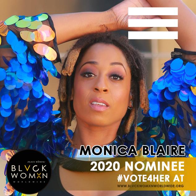 Monica Blaire.png