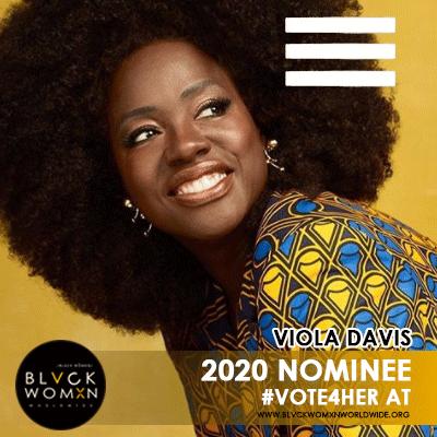 Viola-Davis.png