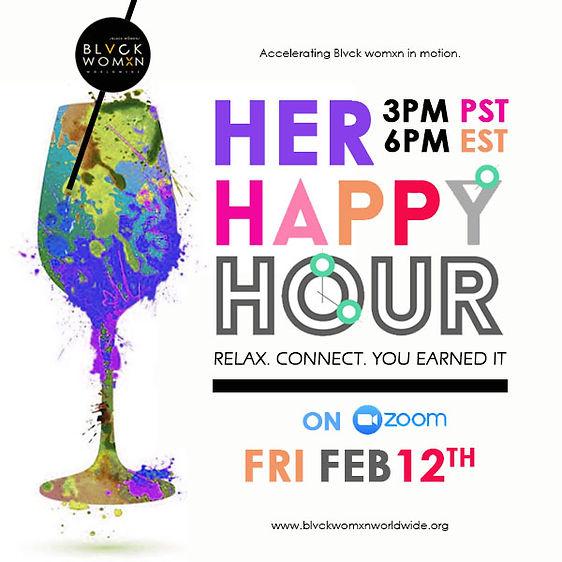 HER Happy Hour.jpg