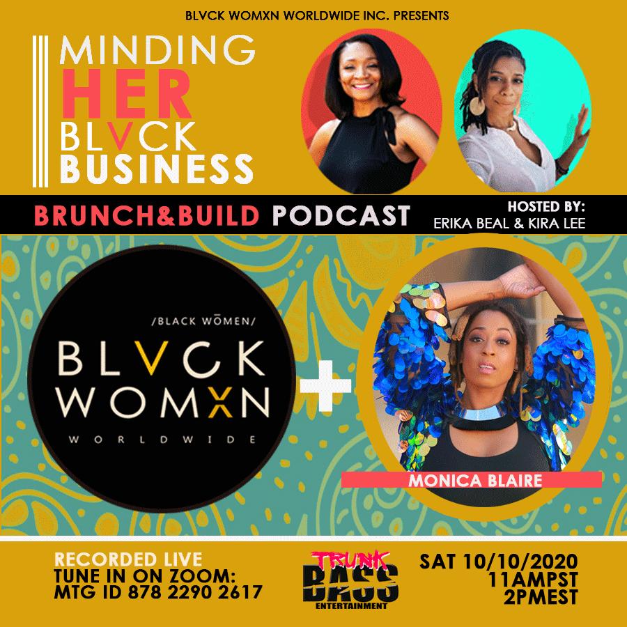 Minding-Her-Blvck-Business-Monica-Blair-