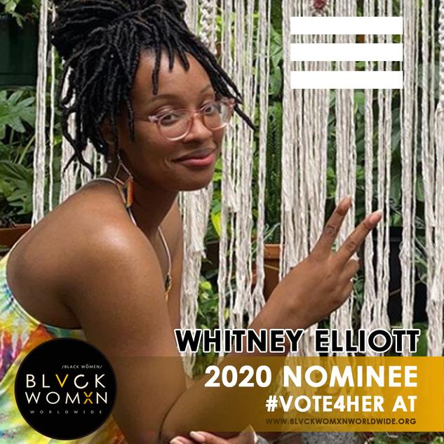 Whitney Elliott.png