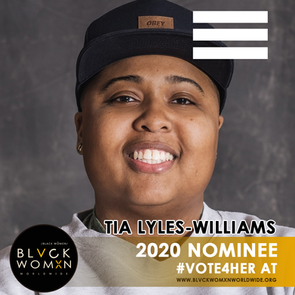 Tia Lyles Williams.png