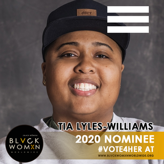 Tia Lyles Williams.png