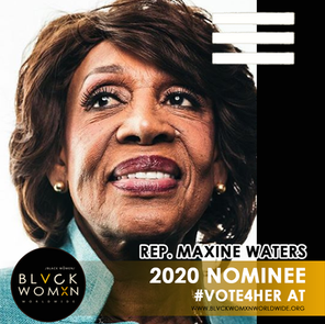 Maxine Waters.png