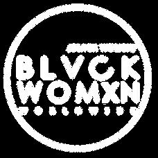 BWWW logo round wht.png