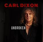 Unbroken.png
