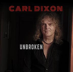 CARL DIXON_Unbroken_draft_01.jpg