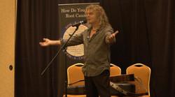 Carl Dixon musician and motivational speaker 2014-5-15-11:25:21