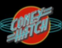 ConeyHatch_logo.jpg