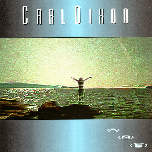 """One"" (+bonus tracks)"