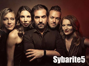 sybarite5.jpg