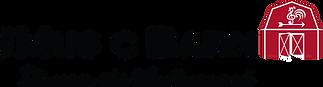 Music Barn Logo.png
