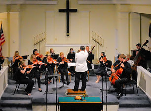 New Jersey Chamber Orchestra -- 07-09-2021 Concert - 03 (5th adjustment) (1).jpg