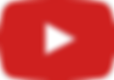 youtube-play-icone-1.png