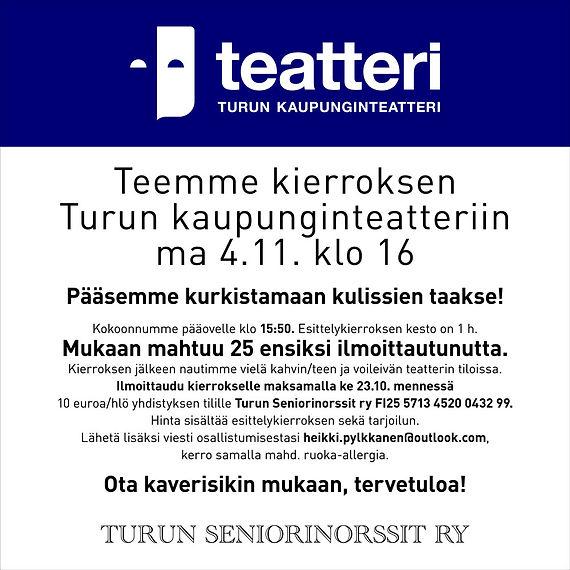 Kaupunginteatteri-ESITTELY.jpg