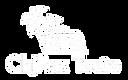 PNG(transparent)-file-B_edited.png