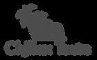 PNG(transparent)-file-B.png
