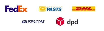 Shipping postal.jpg