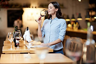 Chillx Tours - Yarra Valley & Wine Tasting Tours