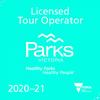 Chillax Tours - Parks Victoria