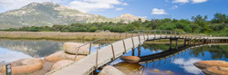 Tidal River - Wilsons Promontory National Park