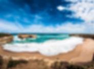 Chillax Tours - Great Ocean Road & 12 Apostles Tours