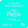 Parks VIC 2021.png