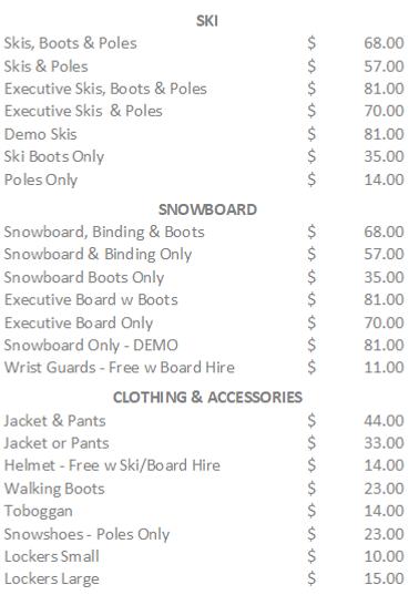 Ski Board.png