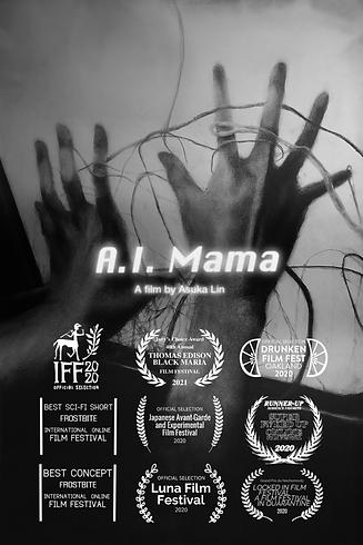 AI MAMA Poster Dec 2020.png