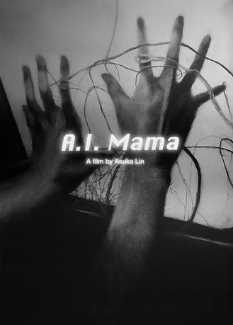 AI_MAMA_POSTER_edited.png