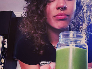 Amenity Spotlight: SILVER LEAF CAFE