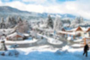 nieve 4.jpg
