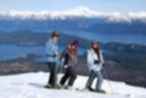 nieve 3.jpg