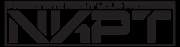NKPT Logo
